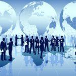 副業ネットビジネスの成功の秘訣と注意点